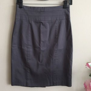 H&M Skirt!! Size-6